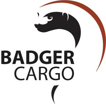 Badger Cargo Logo